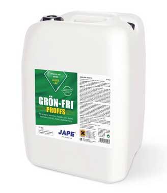 GFP-20-liter
