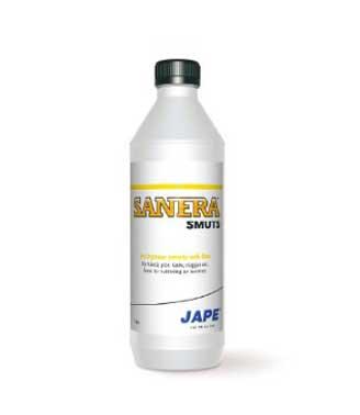 sanera-smuts-purvo-salinimas-1