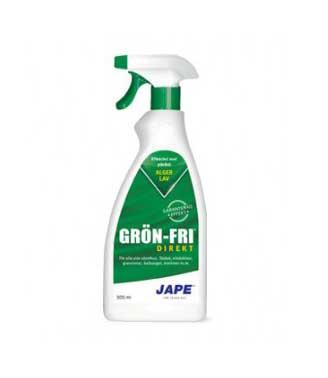 Grön-Fri® Direkt